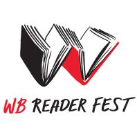 wbreaderfest